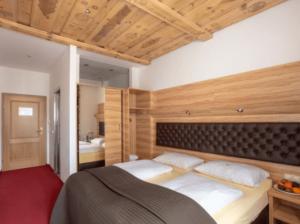 GrønRejs-skiferie-zell-am-see-hotel-neue-post-sengen