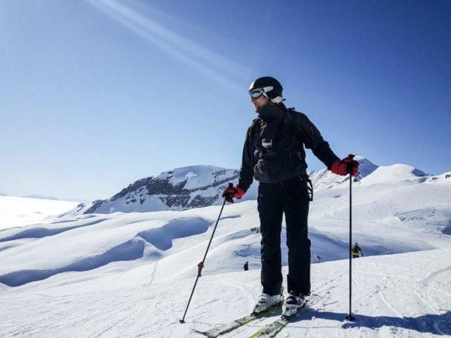 GrønRejs-skiferie-med-tog-til-østrig-på-ski