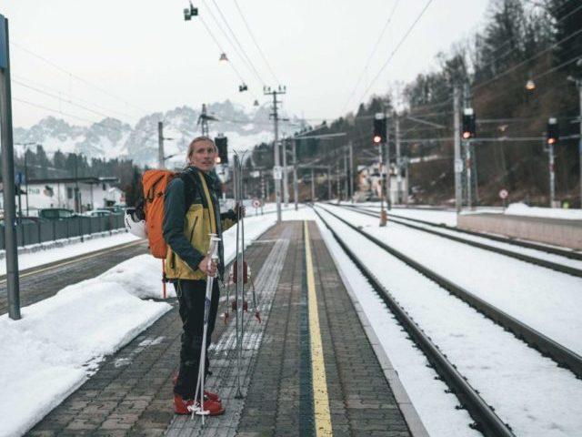 GrønRejs-togrejse-til-østrig-perron