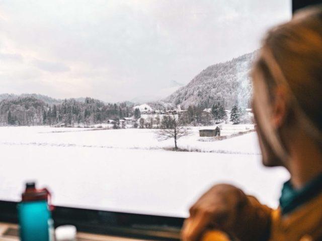 GrønRejs-togrejse-til-østrig-udsigt