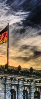 Top 5 oplevelser i Berlin