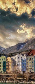 5 ting du skal opleve i Innsbrück