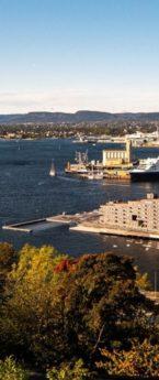 5 museer og andet du skal se i Oslo