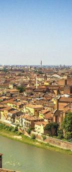 Top 5 i Verona