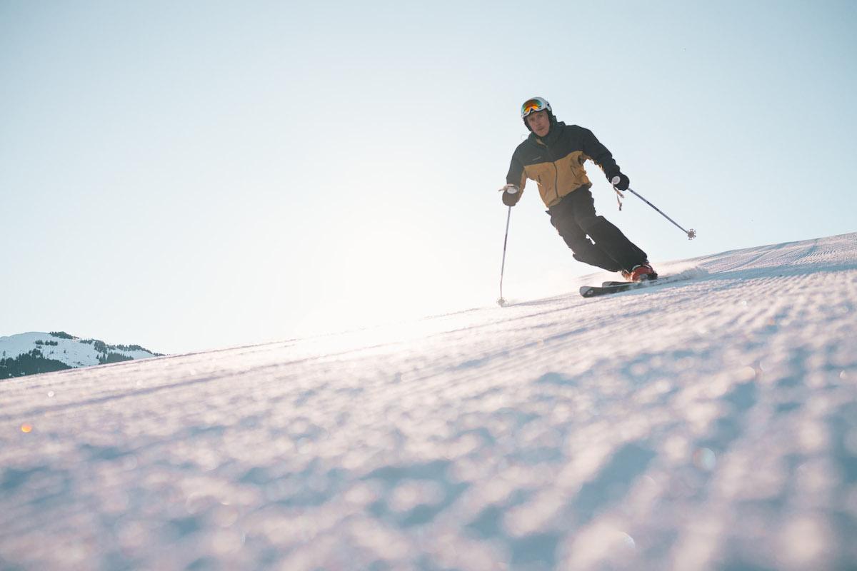 GrønRejs-Ski-i-østrig