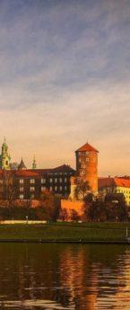 Det du skal se i Kraków