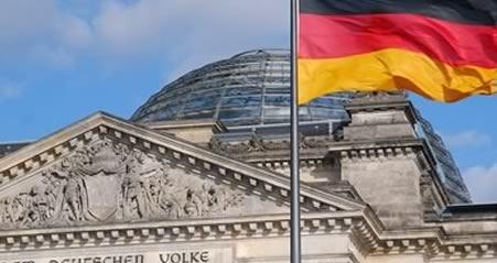 Storbyrejse til berlin