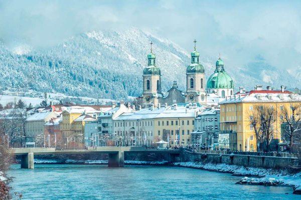 GrønRejs-Innsbruck-header