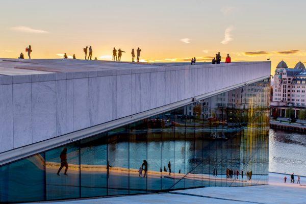 GrønRejs-Oslo-opera-header