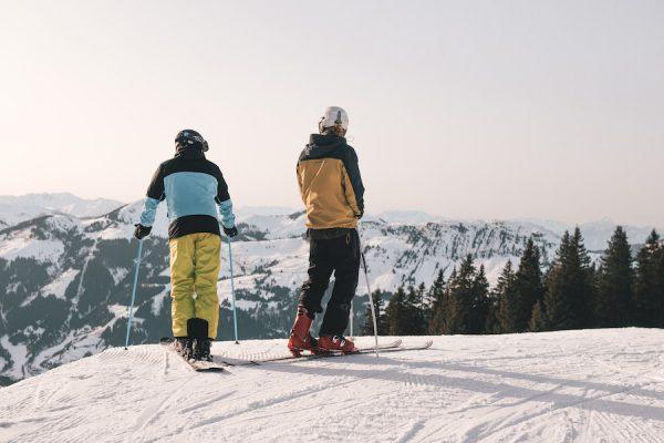 GrønRejs-ski-i-østrig-header
