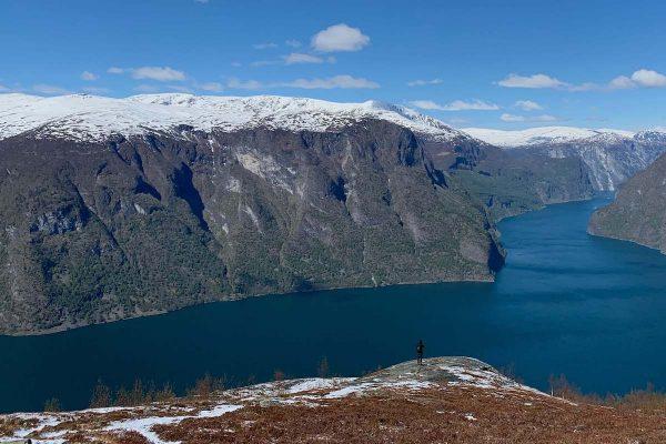 GrønRejs-togrejse-Bergensbanen-Hardangervidda