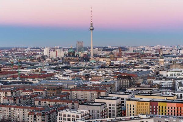 GrønRejs-tyskland-berlin-header
